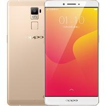 OPPO R7s Plus移动高配版4G运存64G内存手机