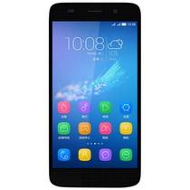 荣耀(honor)4A(SCL-AL00)全网通4G手机(黑色)