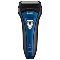 奔腾(POVOS)PS6305剃须刀电动男士充电式刮胡刀全身水洗正品