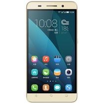荣耀(honor)畅玩4X(Che1-CL20)全网通4G手机(金色)