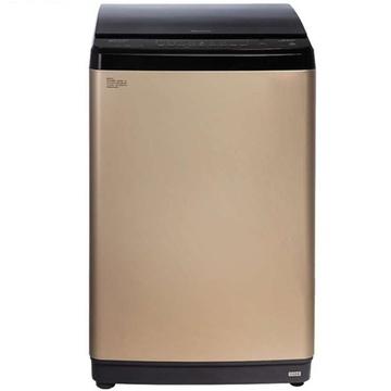 海信(Hisense)XQB75-V6702LD 7.5公斤电脑全自动(金色)洗衣机