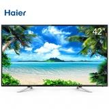 海尔彩电LE42B310G  42英寸全高清安卓智能WIFI电视