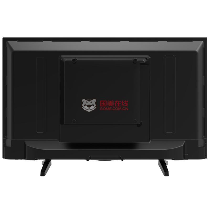 康佳彩电led32e330n 32英寸 网络wifi 超窄边框 led液晶电视