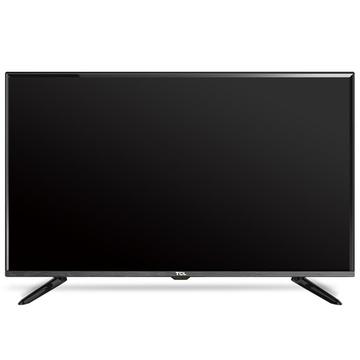 tcl l32f3303bl 32寸 高清普通电视