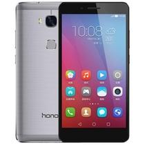 荣耀(honor)畅玩5X(KIW-UL00)移动/联通双4G手机(灰色)(2GB+16GB)
