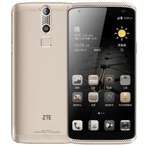 中兴(ZTE)AXON天机mini( B2015)全网通版(华尔金)