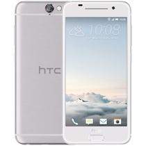 HTC ONE A9 冰原银 移动联通双4G手机 16G