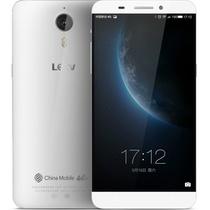 乐视(Letv)乐1(X608)32GB 银白 移动4G手机 双卡双待