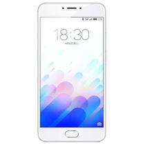 魅族 魅蓝note3 全网通版 16GB 银色