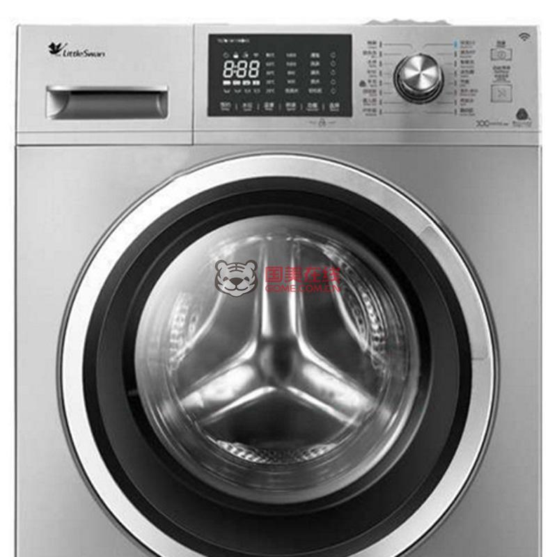 小天鹅洗衣机tg70-1411wdxs-国美团购