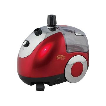 好美特(hometop)ls-688d蒸汽挂烫机(红色)